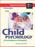 Child Psychology : A Contemporary Viewpoint, Hetherington, E. Mavis and Parke, Ross D., 0072820144
