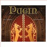 Pugin : A Gothic Passion, , 0300060149