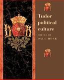 Tudor Political Culture, , 0521520142