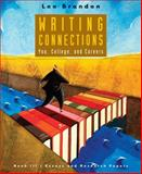 Writing Connections Bk. 3 9780618260140