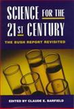 Science for the Twenty-First Century, University of California, Berkeley, 0844740144