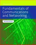 Fundamentals of Communications and Networking 2nd Edition