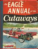 The Eagle Annual of the Cutaways, Daniel Tatarsky, 1409100146
