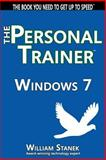Windows 7: the Personal Trainer, William Stanek, 1499370148