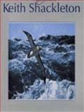 Keith Shackleton, Keith Shackleton, 1840370149