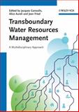 Transboundary Water Resources Management, , 3527330143