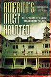 America's Most Haunted, Eric Olsen and Theresa Argie, 0425270149