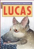 Lucas, Alistair Highet, 0898120144