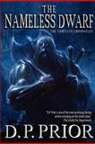 The Nameless Dwarf, D. Prior, 1481200143