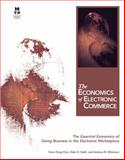 The Economics of Electronic Commerce, Choi, Soon-Yong and Stahl, Dale O., 1578700140