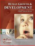 Human Growth and Development CLEP Test Study Guide - PassYourClass, PassYourClass, 161433014X