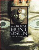 Royal Hunt of the Sun 9780582060142