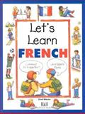 Let's Learn French, Carol Watson and Philippa Moyle, 0781810140