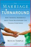 The Marriage Turnaround, Mitch Temple, 0802450148