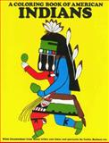 American Indians, , 0883880148