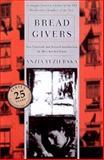 Bread Givers, Anzia Yezierska, 0892550147