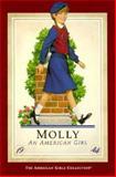Molly, Valerie Tripp, 1562470140