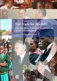 Fair Trade for Teachers 9781849290142