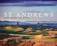 St. Andrews, Lord Gregory, 1906850143