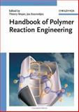 Handbook of Polymer Reaction Engineering, , 3527310142