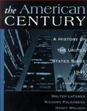 The American Century 9780070360143