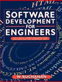 Software Development for Engineers 9780340700143