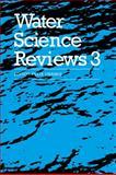 Water Dynamics 9780521350143