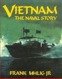 Vietnam, , 0870210149