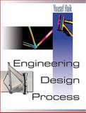 Engineering Design Process, Haik, Yousef, 053438014X