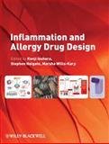Inflammation and Allergy Drug Design, , 1444330144