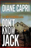 Don't Know Jack, Diane Capri, 162482014X