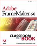 Adobe FrameMaker 6.0 9780201700145
