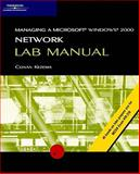 Managing a Microsoft Windows 2000 Network, Kezema, Conan, 0619130148