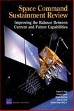 Space Command Sustainment Review, Robert S. Tripp, 0833040146