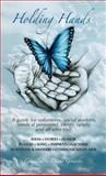 Holding Hands, Diane Gruenke, 145255014X