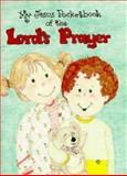 Lord's Prayer, Chariot Victor Publishing Staff, 1555130143