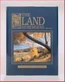 The Land Remembers, Ben Logan, 1559710144