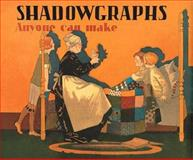 Shadowgraphs, Phila H. Webb and Jane Corby, 1561380148
