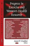 Progress in Exercise and Women's Health Research, , 1604560142