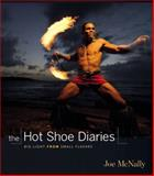The Hot Shoe Diaries 1st Edition