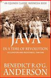 Java in a Time of Revolution, Anderson, Benedict, 9793780142