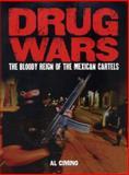 Drug Wars, Al Cimino, 1784040142