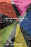 Organisational Consulting, Higgins, John, 1904750141