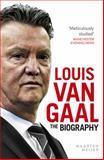 Louis Van Gaal, Maarten Meijer, 0091960142