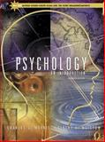 Psychology : An Introduction, Morris, Charles G. and Maisto, Albert A., 0130320145