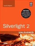 Silverlight, Bugnion, Laurent, 0672330148