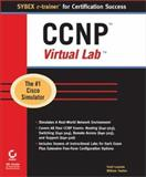 CCNP Virtual Lab E-Trainer, Lammle, Todd and Tedder, Bill, 0782150144