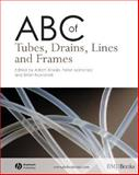 Tubes, Drains, Lines and Frames, Brooks, Adam and Mahoney, Peter F., 1405160144