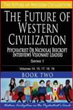 The Future of Western Civilization Series 1 Book 2, Nicholas Beecroft, 1494340143