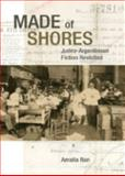 Made of Shores : Judeo-Argentinean Fiction Revisited, Ran, Amalia, 161146014X